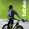 News – Fatbike in Harrachov