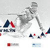 Fis Ski World Cup - Women's World Cup 2019 in Spindleruv Mlyn