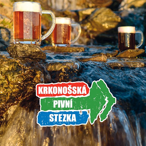 Krkonoše beer trail: the ceremonial opening of the season