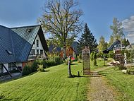 Welllnesshotel HARRACHOVKA *** ***, Harrachov