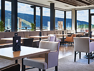 OREA RESORT HORAL **** ****, Spindleruv Mlyn