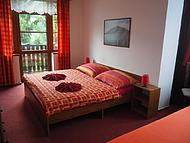 Bed Breakfast BORUVKA, Spindleruv Mlyn