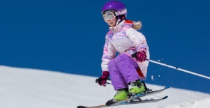 Ski stay  (5 nights) and 4 days skipass with discount 20 -  30%