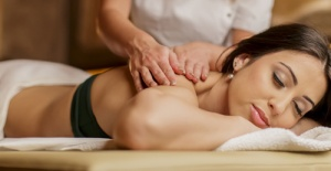Spa stay (15 days / 14 nights)